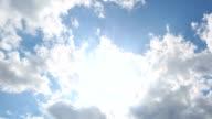 Stormy Skies video