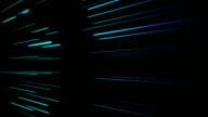 Straight Lines video