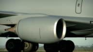 Stratotanker video