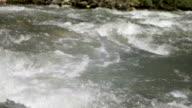 stream video