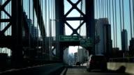 NYC Street Car Lapse video