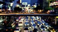 street04 video