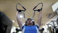 Strength exercise training shoulder muscles video