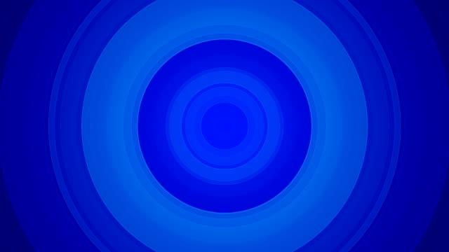 Stripe Wheel Blue video