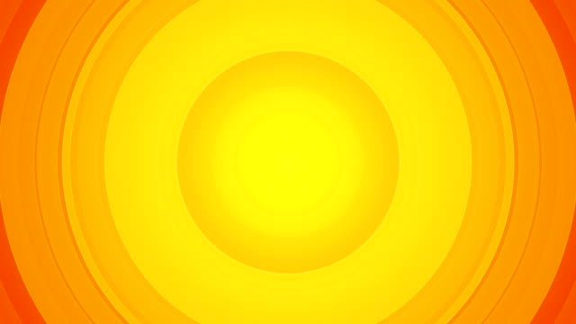 Stripe Wheel Yellow video