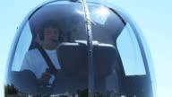 HD: Student Pilot video