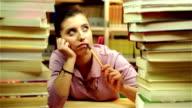 Study video