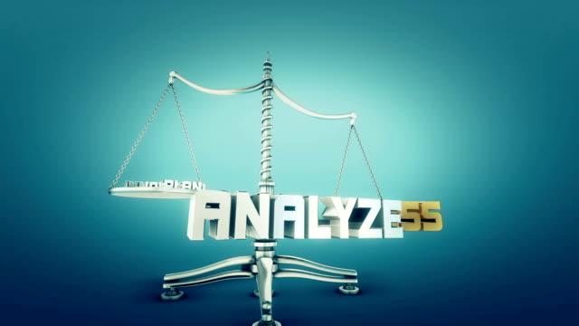 Success Scales Concept video