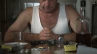 suicide depression drug addiction mental health disorder video