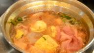 sukiyaki video