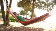 Summertime enjoyment video