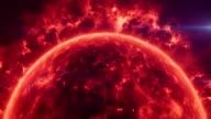 Sun video