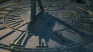 sundial timelapse video