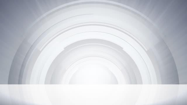 Sunrise Circles SILVER video