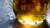 Sunshine in a Mug of Beer video
