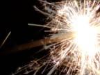 Super Sparkler! (part1) video