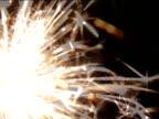 Super Sparkler! (part2) video
