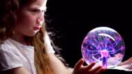 Supernatural Skills video