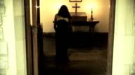 Supplication video