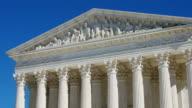 U.S. Supreme Court Ediface video