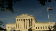 Supreme Court of the United States video