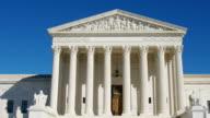 U.S. Supreme Court video