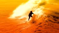 surf-mb-warmgrad video