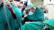 surgical series video