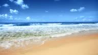 Surin beach, Phuket video