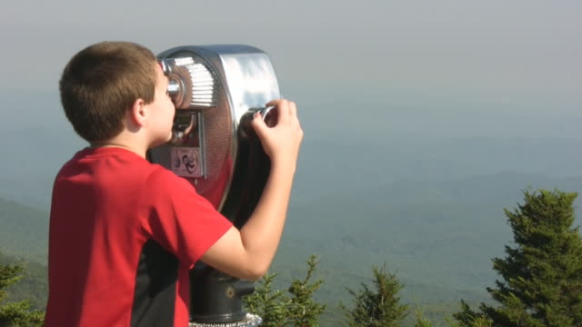 Surveying (Hi-Def) video