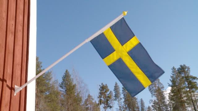 sweden video