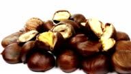 Sweet Chestnut video