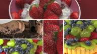 Sweet!! HD video