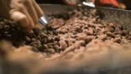 Sweet Roasted Almonds video