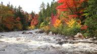 Swift River video