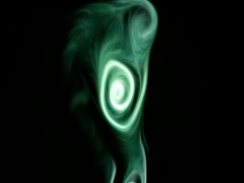 Swirl Plasmic Acid video