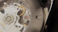 Swiss Watch Longines video