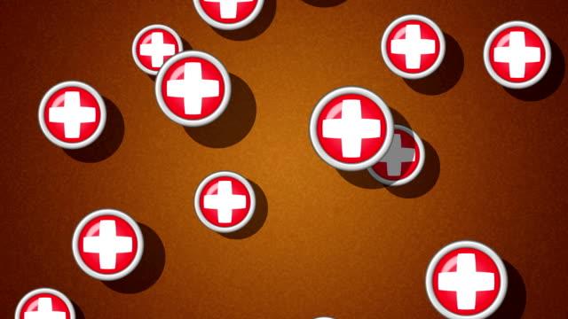 Switzerland video