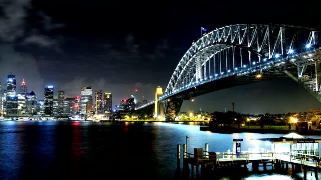 Sydney, Australia video