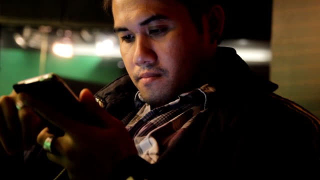 Tablet cellphone video