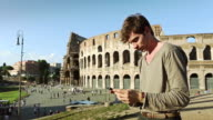 Take a photo to Coliseum and share it! video