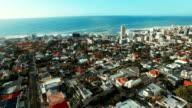 Take a tour of Sea Point video