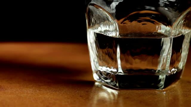 Taking Liquid Medicine video