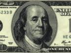 Talking 100 Dollar Bill - NTSC video