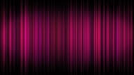 Tall Deep Red Streaks HD Background video