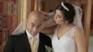 Taller Bride video
