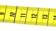 Tape Measure video