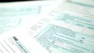 Tax Audit video