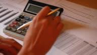 Tax Preparation video