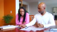 Taxes & Home Finances AI Jib Down 1 video